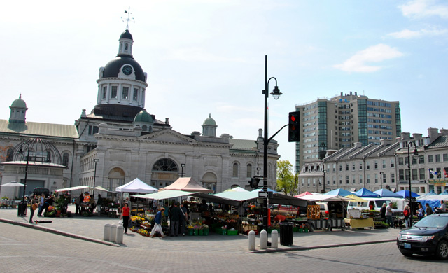 about-the-kingston-public-market