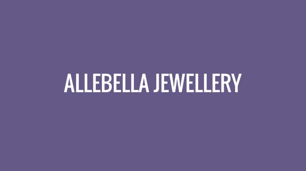 allebella-jewellery-1