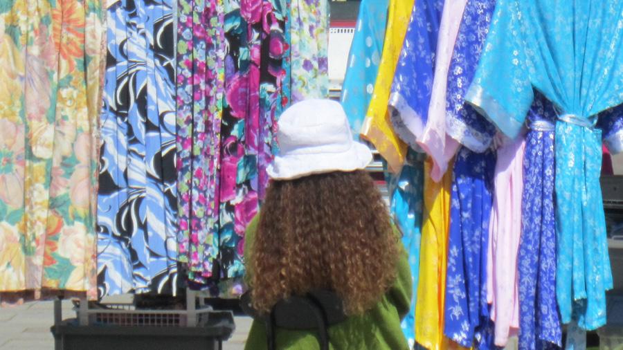 creative-seamstress-2