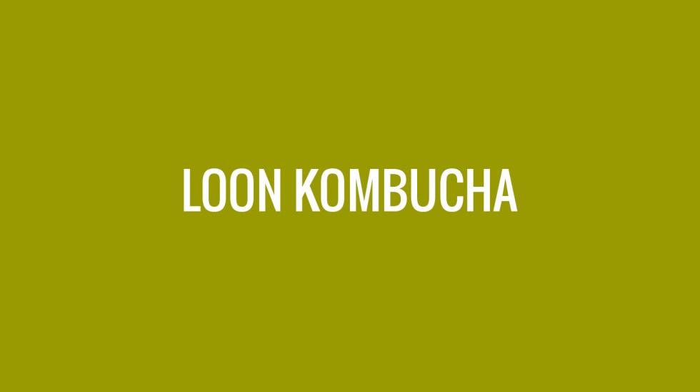 loon-kombucha-1