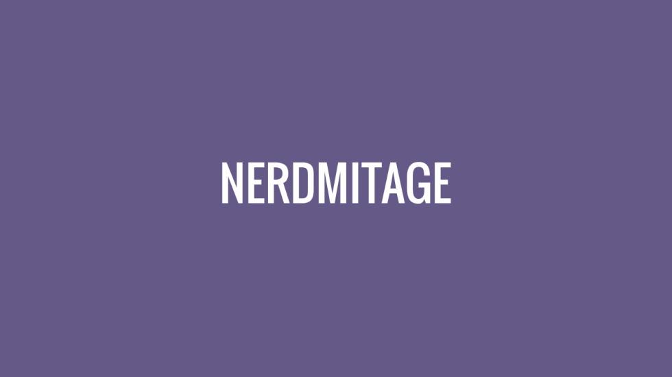 nerdmitage-1