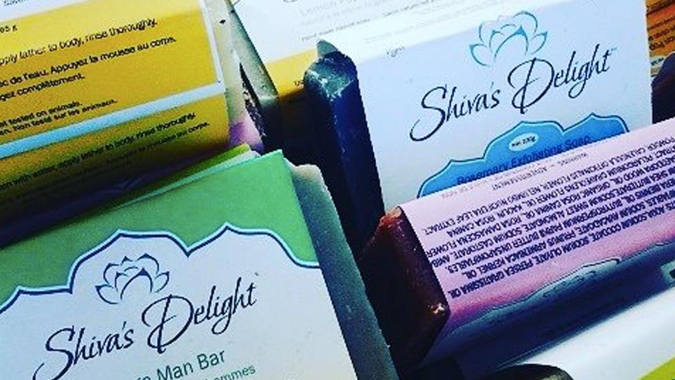 shivas-delight-1