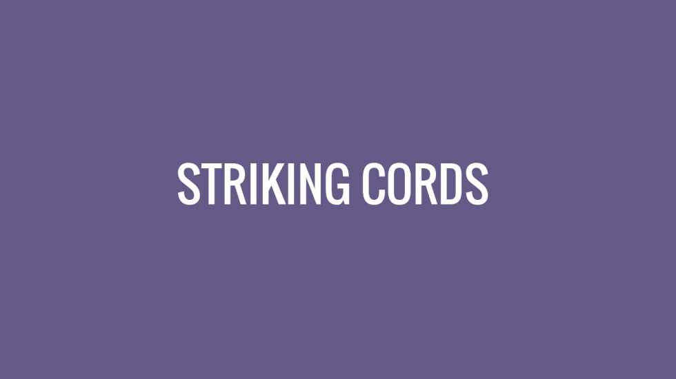 striking-cords-1