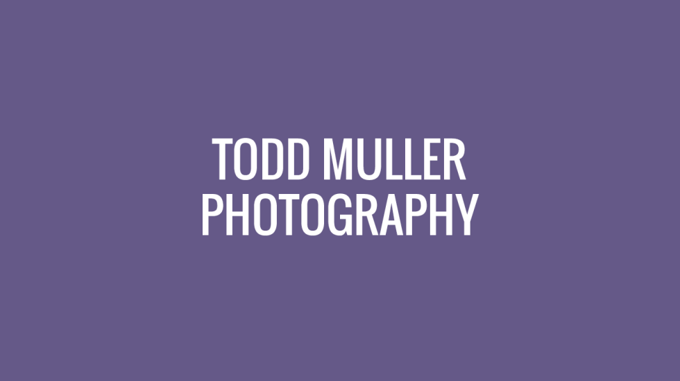 Todd-Muller-Photography