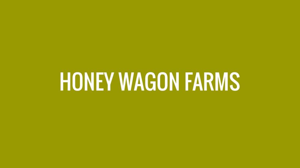honey-wagon-farms-1